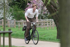 grantchestercycling