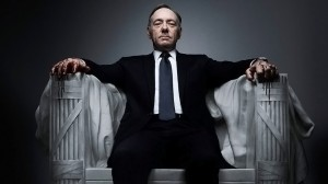 houseofcards_frankunderwood