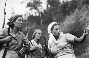krigetharingetkvinnligt