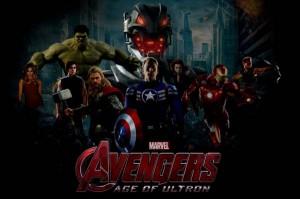 avengers2015