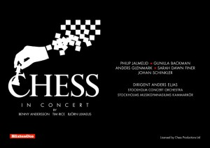 chessinconcert