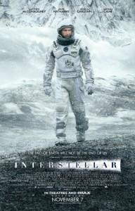 interstellar_tavlingen