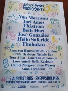 stockholmmusicandart2015