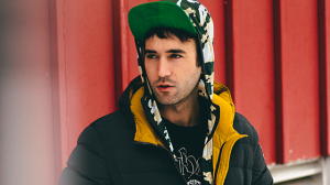 sufjanstevens2015