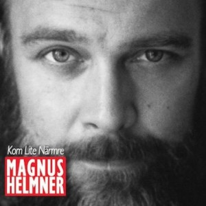 Magnus Helmer