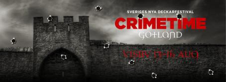 crimetimemaj