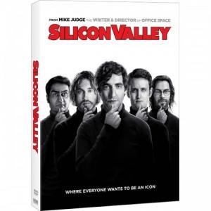 silicon-valley-season-1-dvd