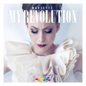 mariette_revolution