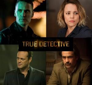 truedetectiveseason2