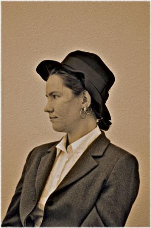 Foto  Gösta Nielsen