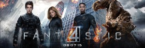 fantastic-four-film2015