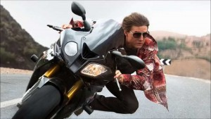 missionimpossible5_motorcycle