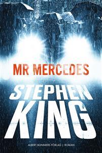 mr-mercedes