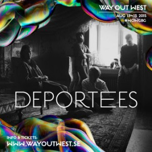 deportees_wow
