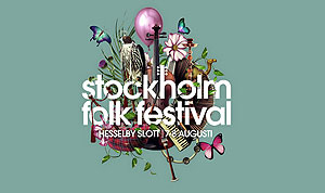 logostockholmfolkfestival