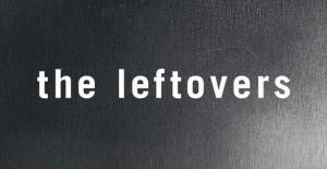theleftoversseason2