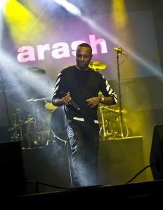 arash (6)