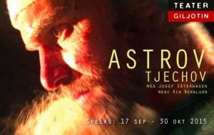 astrov