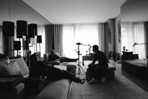 ronaldo_documentar