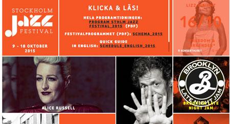 stockholmjazzfestivalhomepage