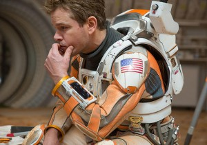 themartian_,mattdamon