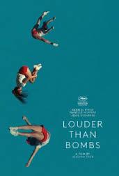 louderthanbombs