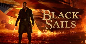 blacksails3