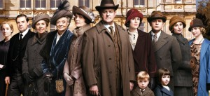 downtonabbey6