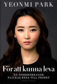 for-att-kunna-leva-en-nordkorean