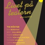 livet-pa-teatern-tio-roster