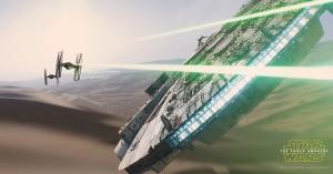 starwarsforce2