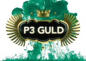 P3_Guld