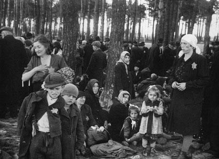 Pressbild-3_Albumet-fran-Auschwitz