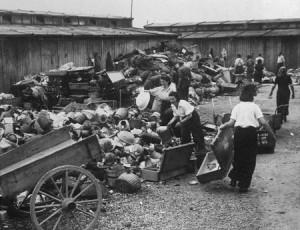 Pressbild-4_Albumet-fran-Auschwitz