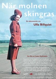 Ulla_affisch
