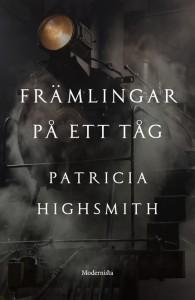 highsmith_framlingar_pa_ett_tag_omslag