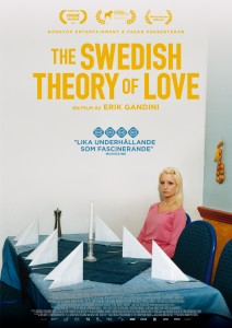 theswedishtheoryoflove