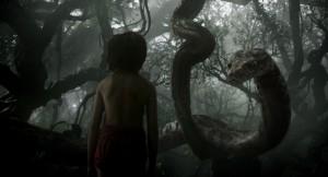 djungelboken3
