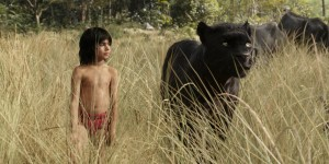 djungelboken_mowgliochbagheera