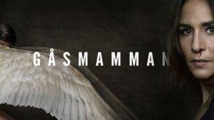 gasmamman_poster