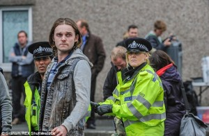 happyvalley3