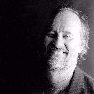 Kjell_Hoglund_Foto-Lennart-Jonasson