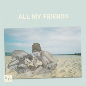 allmyfriends