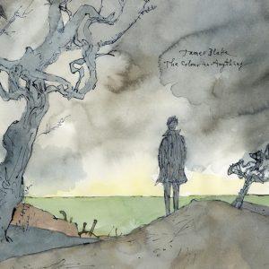 jamesblake_nyttalbum
