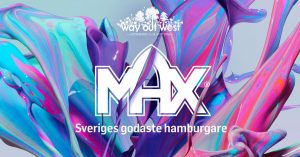 wow_max_vego