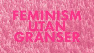 feminsim_finland