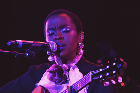 Lauryn Hill 3