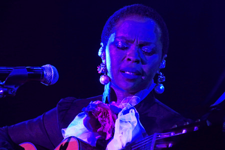 Lauryn Hill 6
