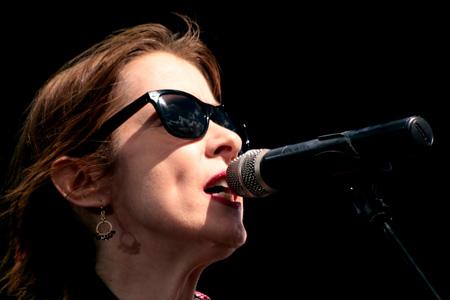 Suzanne Vega 4
