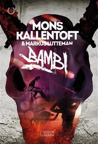 bambi_monskallentoft